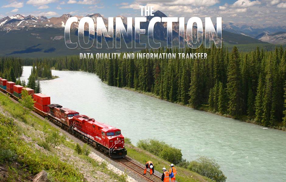 Ryšys (The Connection)